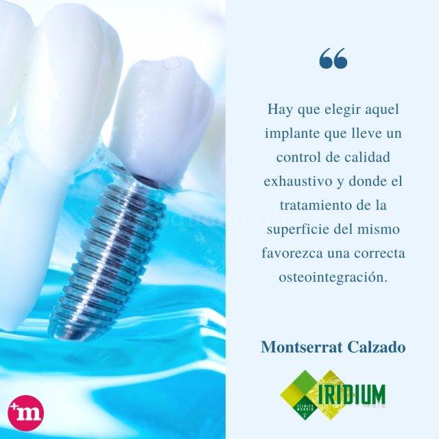 - Montserrat Calzado Luján