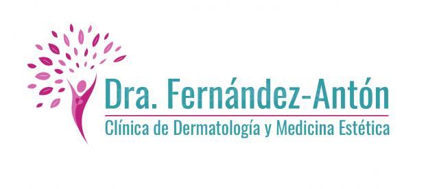 - M. Carmen Fernández-Antón Martínez