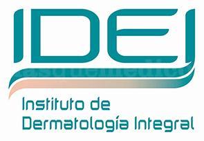 Instituto de Dermatología Integral IDEI - Román Miñano Medrano