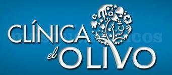 - Clínica El Olivo