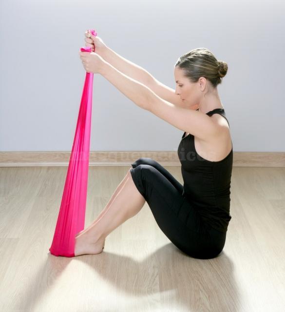 Pilates - Fisioquality