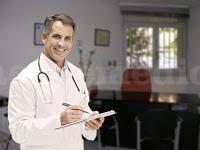 Ginecologo del Centro Clinico Betanzos 60 - Centro Clínico Betanzos 60