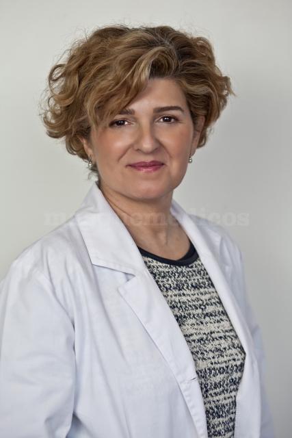 Dra Carmina Bermejo - Costa Rica Consulta Ginecológica