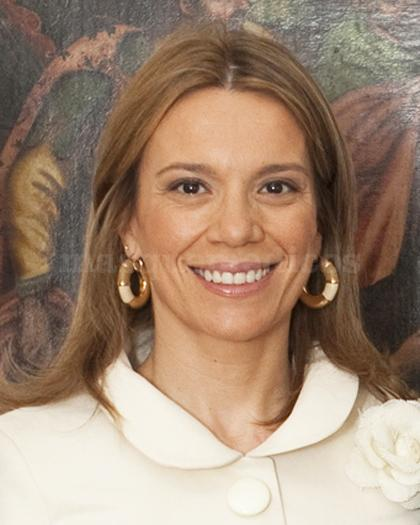 Dra. Alicia Hernández - Dra. Alicia Hernández