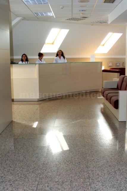 - Gineco Diagnostic