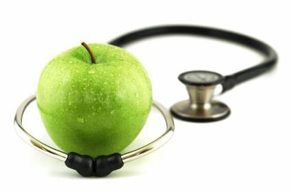 Dietas Proteinadas - Clínica Lladó