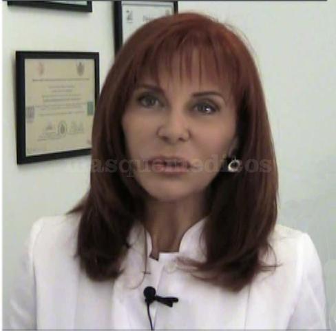 Dra. Mirta Herrero - Dra. Mirta Herrero