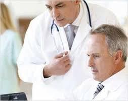 Médicos Especialistas - Pedro Cummings Donadio