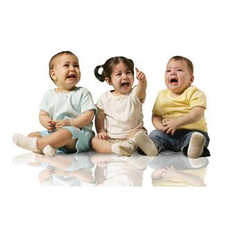 Nutrición infantil - Centro Clínico Betanzos 60
