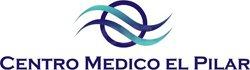 Centro Medico el Pilar - Centro Médico El Pilar