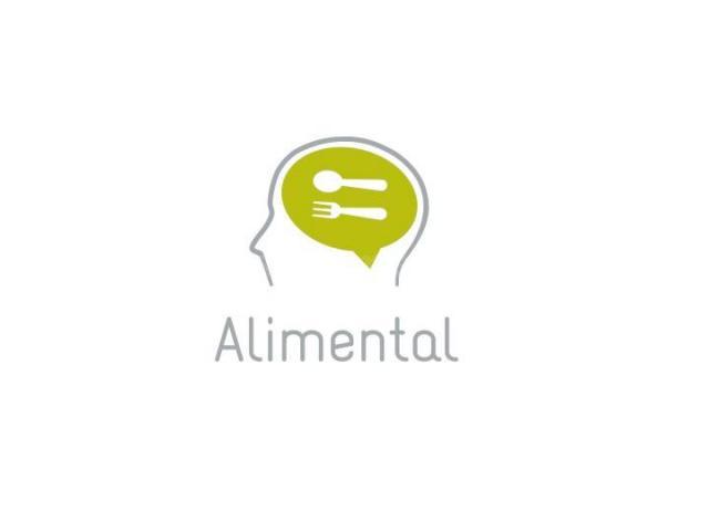 - Método Alimental