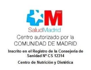 Centro Sanitario 123124 - V Nutrition Consulting