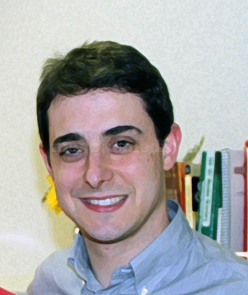 Dr. Francisco Arnalich - Dr. Francisco Arnalich Montiel