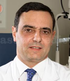 Dr. Miguel Teus - Dr. Miguel Teus