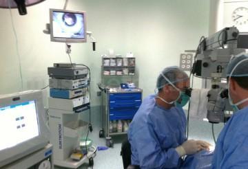 Oftalmología Orduna