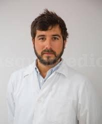 - Alfonso Santamaría Gadea