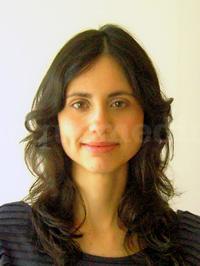 Psicologa Madrid - Andrea Navarrete Aliaga