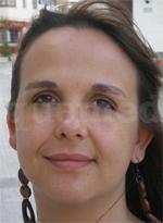 Irene Candelas - Aprende Más Psicología Aplicada