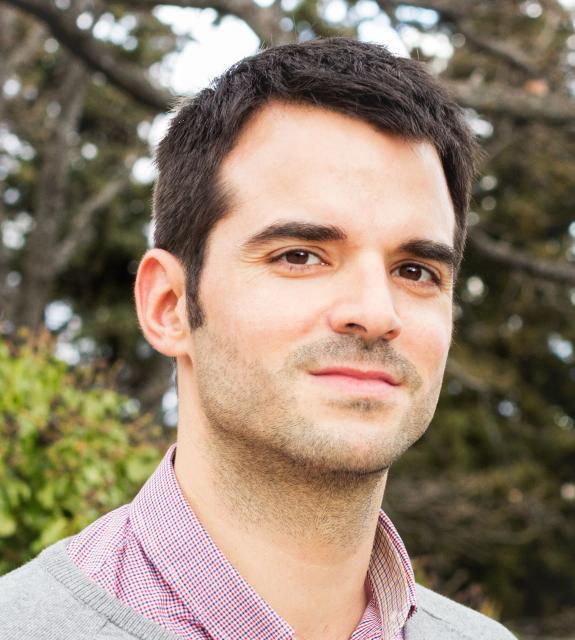 Luis Lebrusan - Aprende Más Psicología Aplicada