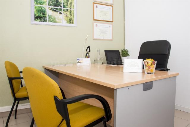 Despacho - Consulta Psicológica Despertares