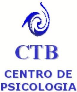 Centro de Psicología en Terapia Breve - CTB Centro en Terapia Breve