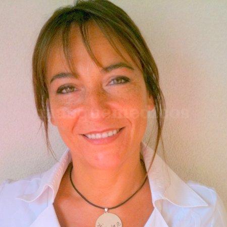 Sonia Parra - FS Forma