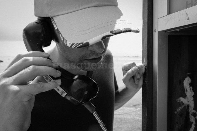 Cita previa solo por teléfono - Liliana Kancepolski