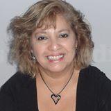 - Luz María García Sampen