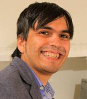 Andrés Montero - Norte Psicólogos