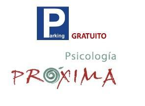 Psicología Próxima