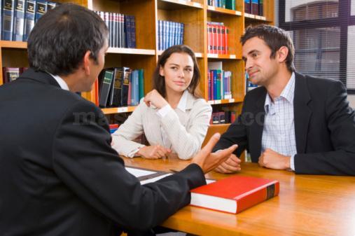 peritos psicologos - Psicólogos Eleva