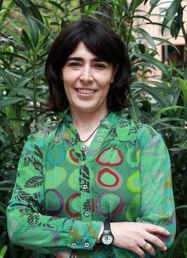Beatriz González - Somos Psicología y Formación