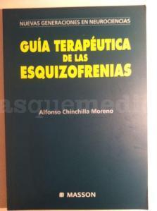 - Alfonso Chinchilla Moreno