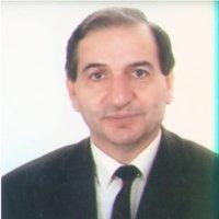 Dr.E.Guerra Gomez - Enrique Guerra Gómez