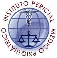 Instituto Pericial Médico Psiquiátrico