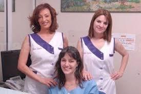 Equipo Medicina Estetica de Betanzos 60 - Centro Clínico Betanzos 60