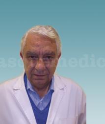 Dr. Jesús Pérez Bustamante - Clínica Téllez
