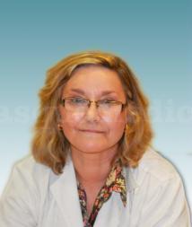 Dra. Esperanza de Carlos - Clínica Téllez