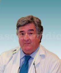 Dr. J. Manuel Ruiz - Clínica Téllez