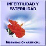 Infertildad y Esterilidad - Centro Clínico Betanzos 60