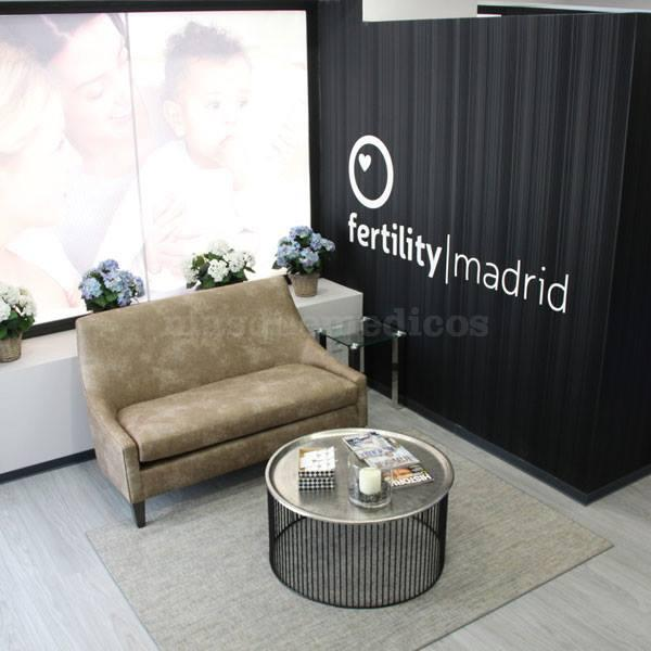 Fertility Madrid - Fertility Madrid