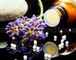 Medicamentos Homeopaticos - Ángel Rebollo Delgado
