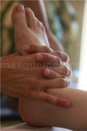 Osteopatía - Zhenci