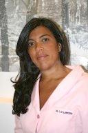 Dra. Isabel de Larroque - Clínica Dental Dra. Herrero