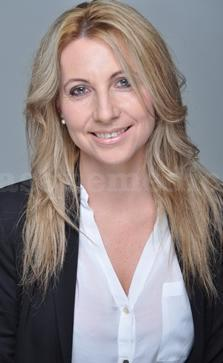 Rosa Vera García - Vértices Psicólogos Majadahonda