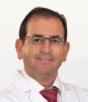 Dr. Karim Chibouti - Clínica ZK