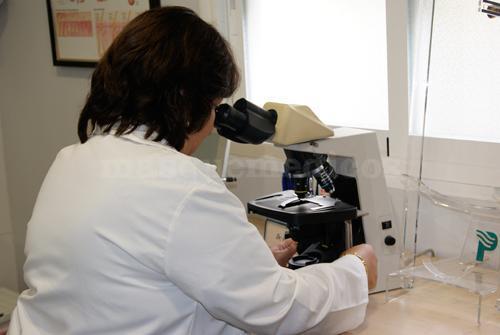- Centro Dermatológico Dr. Galváñ