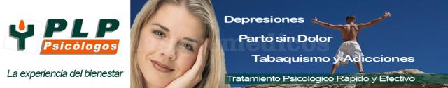 - PLP Psicólogos