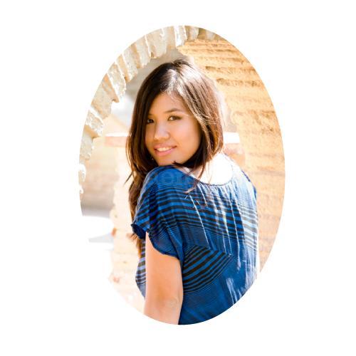 Psicóloga En Wai Zhou Lin - Renova Consulta de Psicología Sanitaria