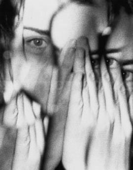 Salud mental y bienestar - Arturo Argelaguer